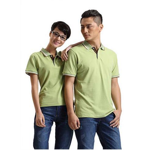 工作服、T恤衫定制厂家