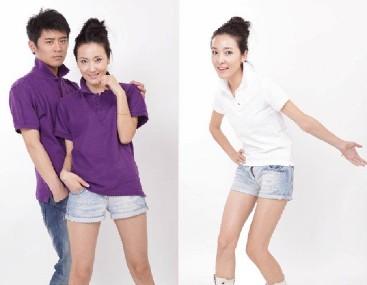漳州T恤衫